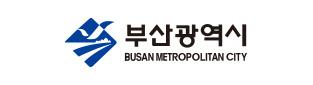 부산광역시_로고.jpg